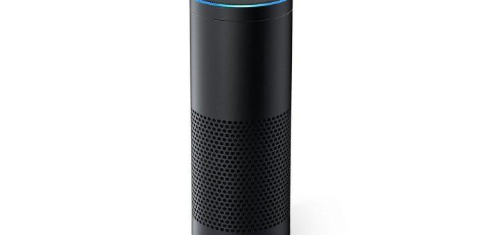 Philips Hue - Sprachsteuerung für das smarte Zuhause
