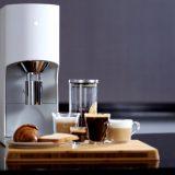 Smarte Espressomaschine CES Las Vegas