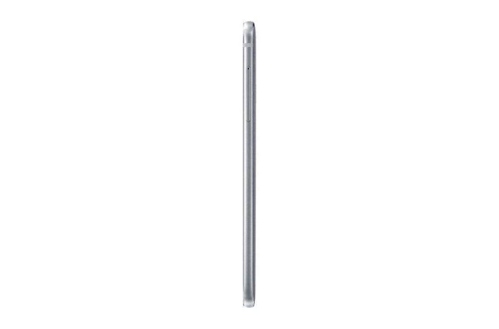 LG G6 Smartphone Dolby Vision - 2