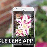 Kamera App