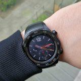 Huawei Watch 2 - Smartwatch