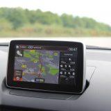 Navigationsgeraet TomTom